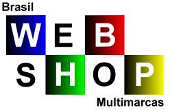 f27d3d130a Webshop Brasil Multimarcas